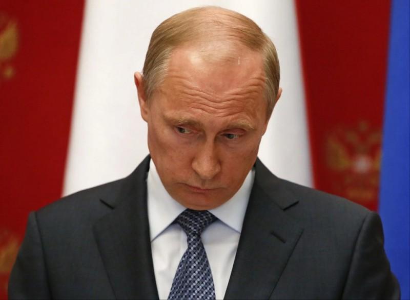 Ждем советов Путину от Марии Захаровой