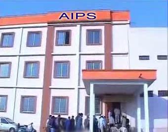 Abhishek Institute Of Professional Studies