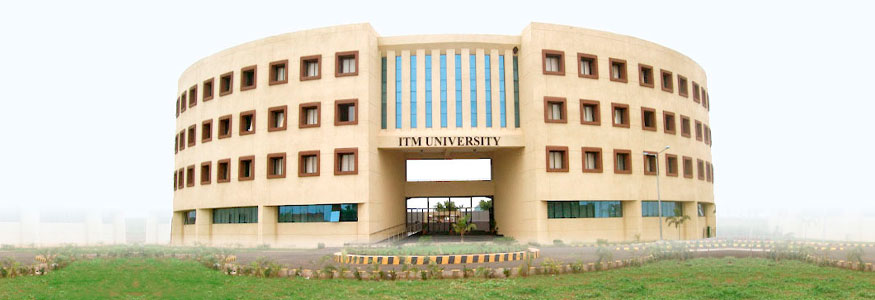 ITM Institute of Fashion, Design and Technology Image