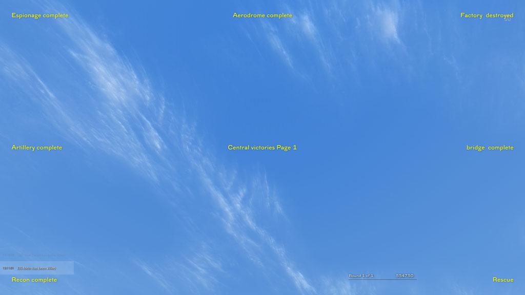FIF2019wA1C1.jpg?dl=0