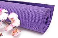 what you need to do yoga