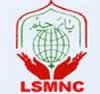 Laganshah Memorial Nursing College