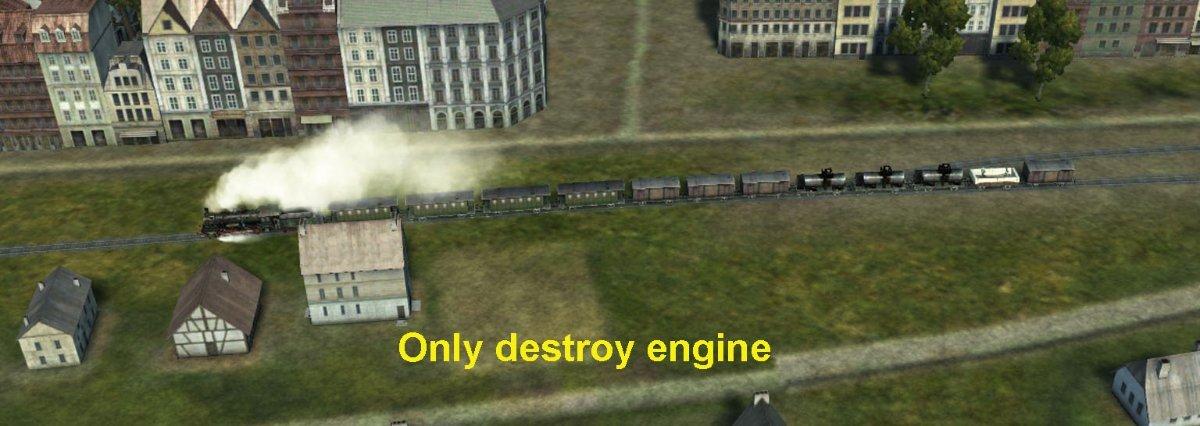 train.jpg?dl=0