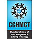 Chandigarh College of Hotel Management