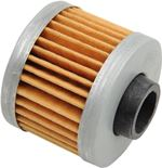 EMGO Oil Filter Honda CRF450X 2004-2009