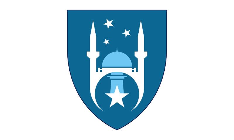 Escudo de Ankara