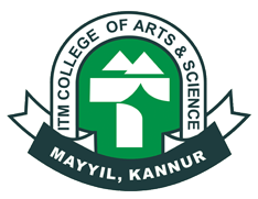 ITM College of Arts and Science, Kannur