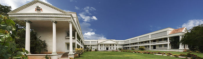 Kamineni Institute of Paramedical Sciences, Narketpally