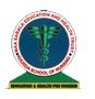 Khurda School Of Nursing