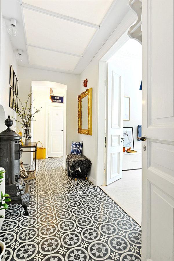 apartment corridor carpet ideas - 600×901