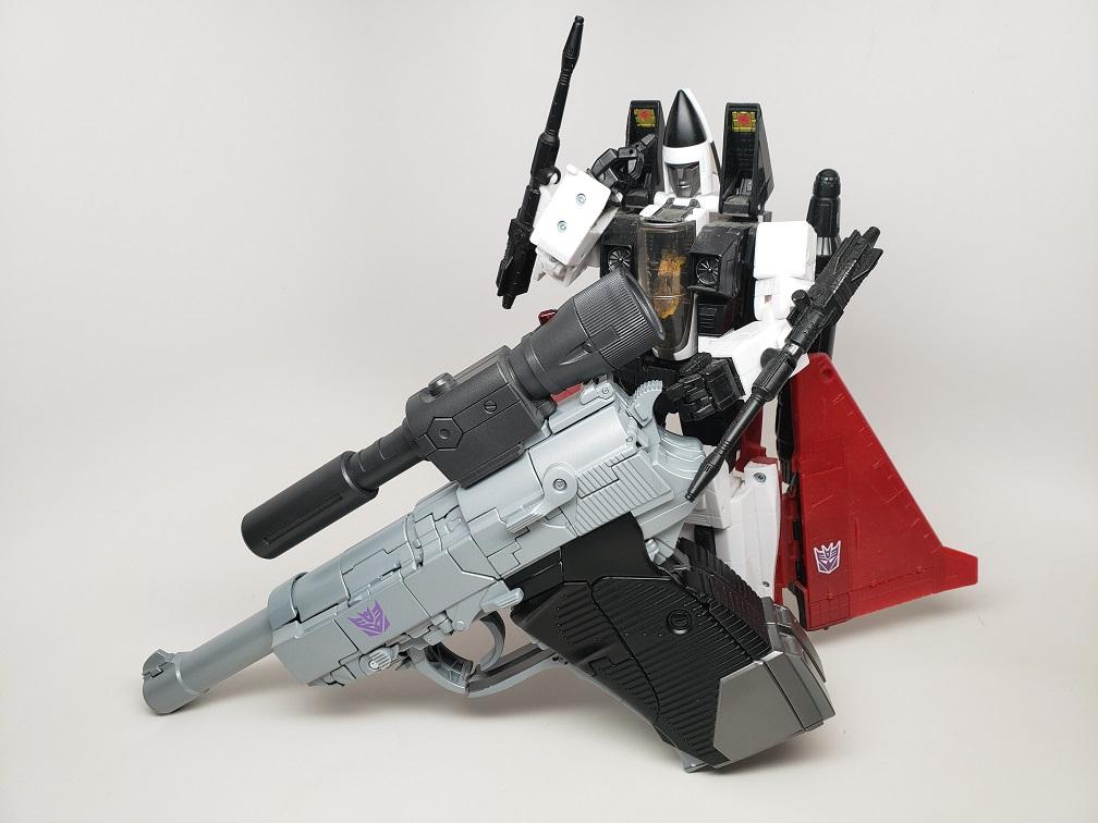 MP-36_Megatron_03.jpg