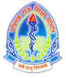 Alwar Nursing College