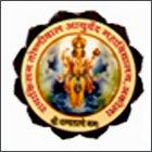 Shri Radhakisan Toshniwal Ayurved Mahavidyalaya, Akola