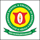 Florence School and College Of Nursing, Ballabhgarh