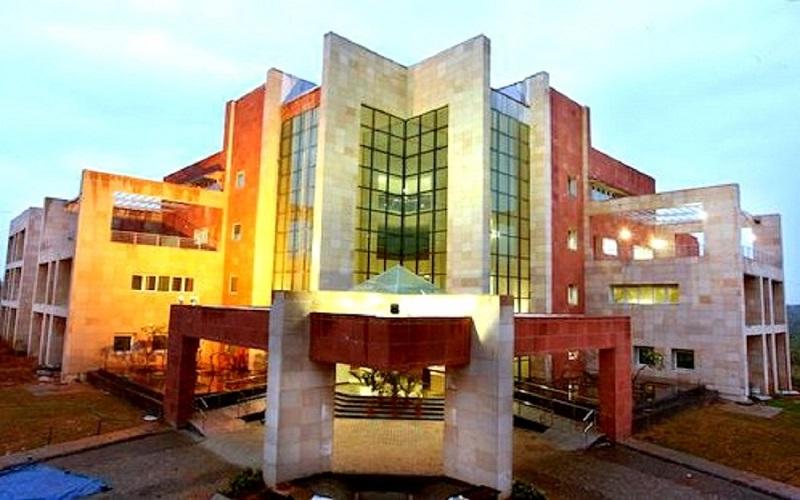 Allana Institute of Management Studies, Mumbai
