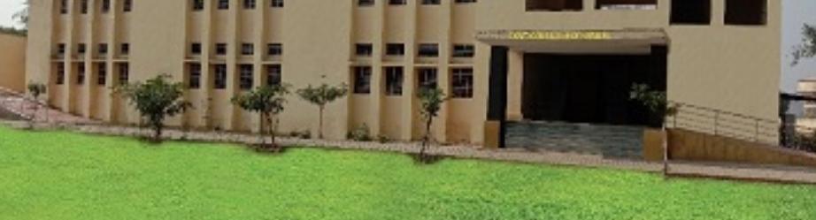 Government Girls College, Karauli
