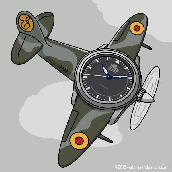Eza Airfighter