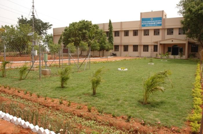 Institute Of Food And Dairy Technology