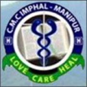 C M C College of Nursing