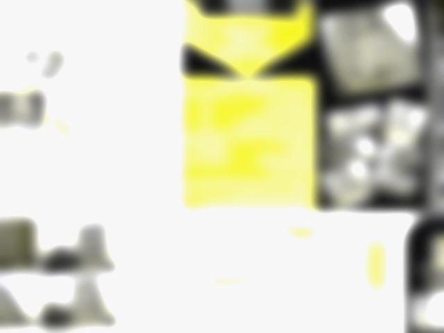 Japanvideochat