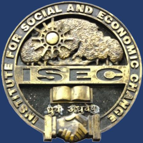 Institute for Social and Economic Change, Bengaluru
