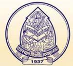 Manikya Lal Verma Shramjeevi College, Udaipur