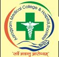 Aarogyam Nursing College
