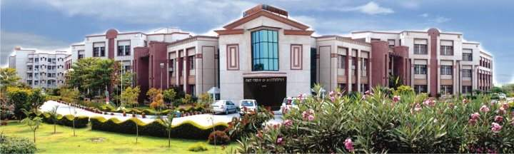 GREATER NOIDA COLLEGE OF TECHNOLOGY Image