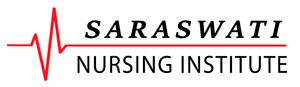 Saraswati Nursing Institute, Rupnagar