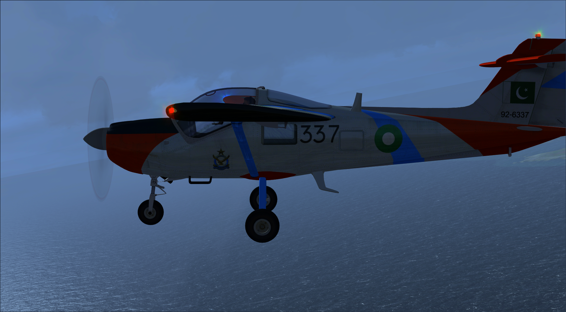fsx%202014-10-19%2016-05-57-54.png?dl=0