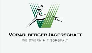 Vorarlberger Jägerschaft