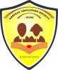 Abhinav Education Society's College of Pharmacy, Pune