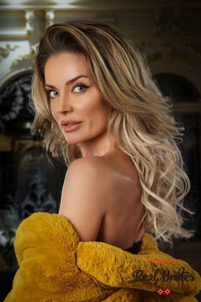 Photo gallery №10 Ukrainian women Natali