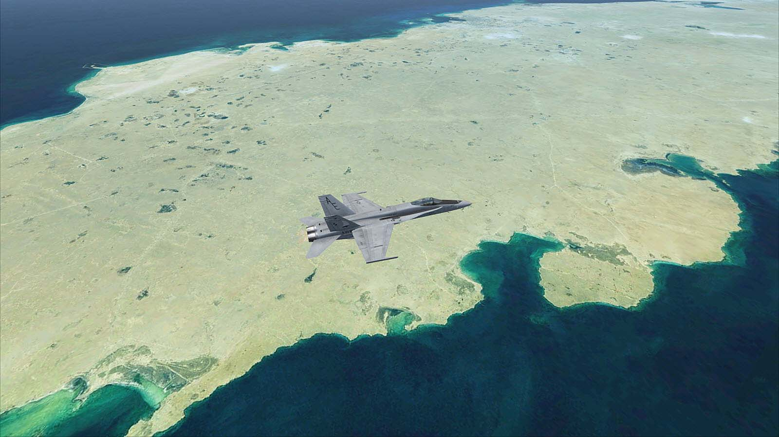qatar17.jpg