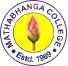 Mathabhanga College, Cooch Behar