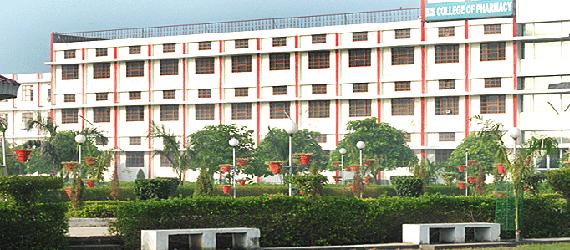 Baba Isher Singh Polytechnic College, Moga