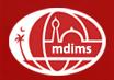 Malik Deenar Charitable Hospital School Of Female Health Workers