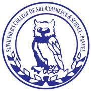 St. Wilfreds College of Arts Commerce and Science, Panvel