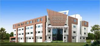 Gopala Gowda Shanthaveri Memorial School and College of Nursing Image