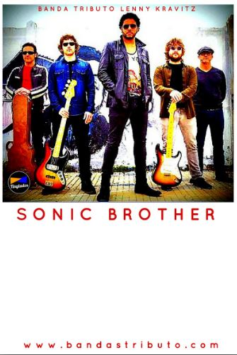 miniatura-cartel-sonic-brother