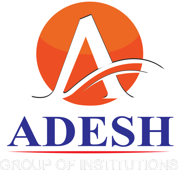 Adesh Institute Of Technology, Mohali
