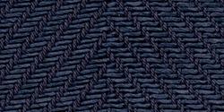 19044 Dark Blue
