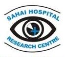 Sahai Hospital and Research Centre