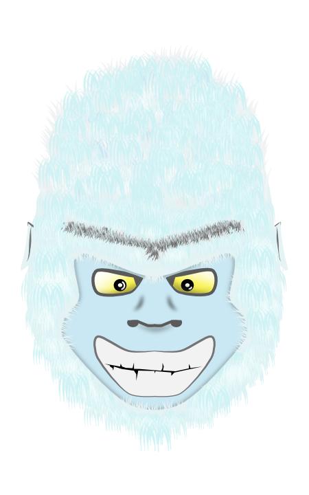 Gorillas-Face-v3-450.png