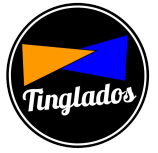 tinglados management contratacion directa girl bands