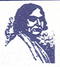 Kazi Nazrul Islam Mahavidyalaya, Burdwan