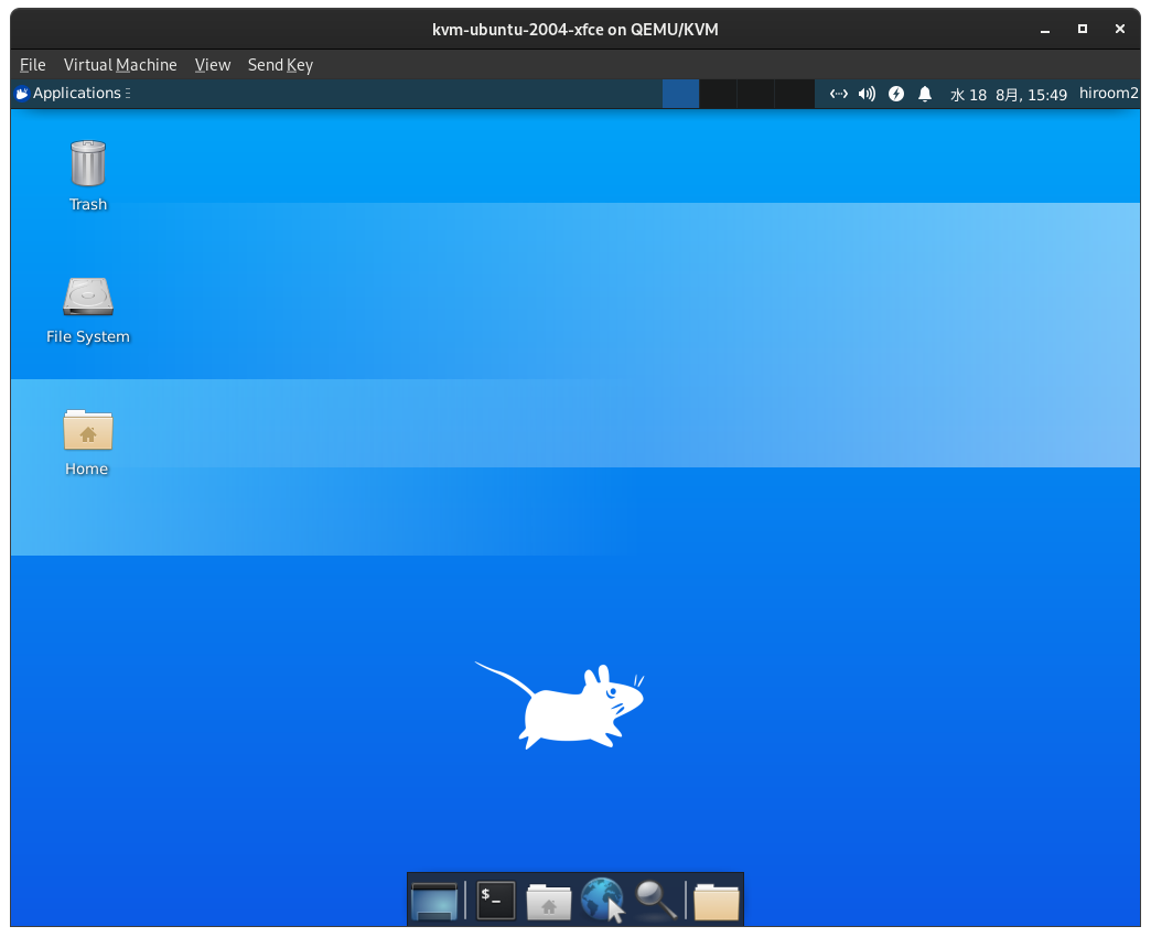 0002_xfce.png