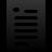 Transcripticon