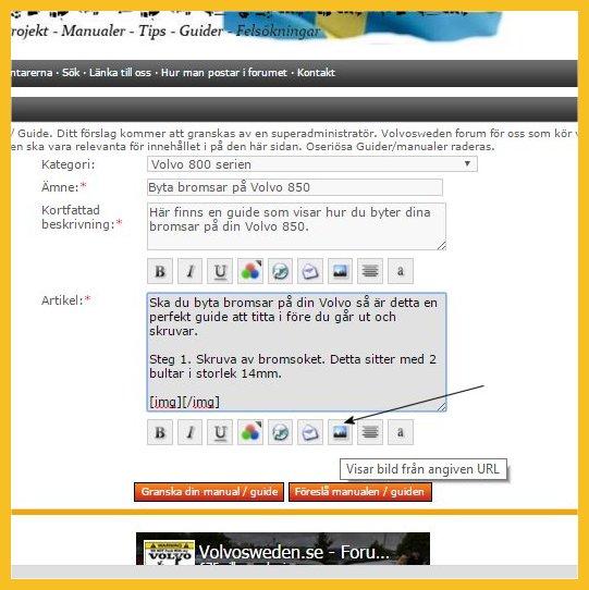 dl.dropboxusercontent.com/u/757034/Volvosweden/Hur%20man%20postar%20i%20forumet/Hur%20man%20g%C3%B6r%20guider/bild4.jpg