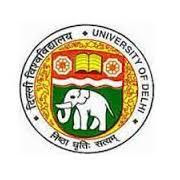 Vallabhbhai Patel Chest Institute Faculty of Medical Sciences, Delhi